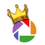 Picasa is King