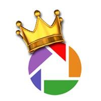 7 Reasons Google and Sergey Brin Should Call Me!