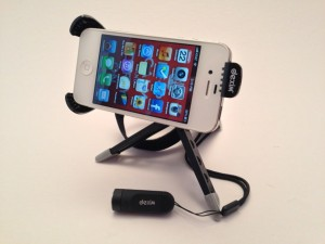 ClickStik-Bluetooth-Remote-Camera-Stand-iPhone-Setup-e1348847537492-300x225
