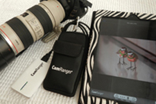 camranger-ipad-closeup-blog