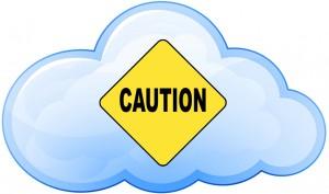 cloud-caution-300x177