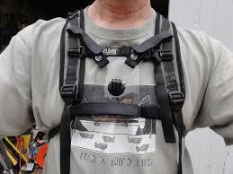 go-pro-chest-mount