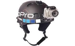 go-pro-helmet-mount