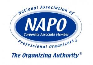 NAPO-logo-CORPascmem-RGB-300x210