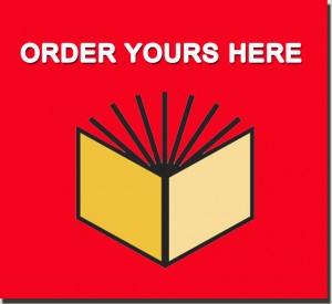 ORDER CUSTOM BOOK RED new